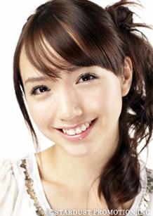 豊田エリーの画像 p1_8