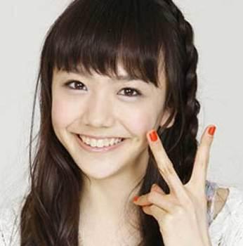 松井愛莉の画像 p1_7